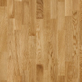 Паркетная доска TARKETT Timber OAK CLASSIC Дуб классик (3-х полосн. 2283х192х13,2мм.6шт. уп.(2,658)