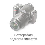 Р Стеклообои Витрулан Phantasy plus 901 Дождь I (25м) Р